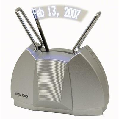 2D74D2C8-CD10-4DC6-8771-7AECDE661A50.jpg